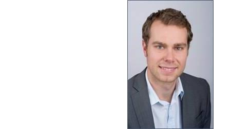 Martin Schafhirt