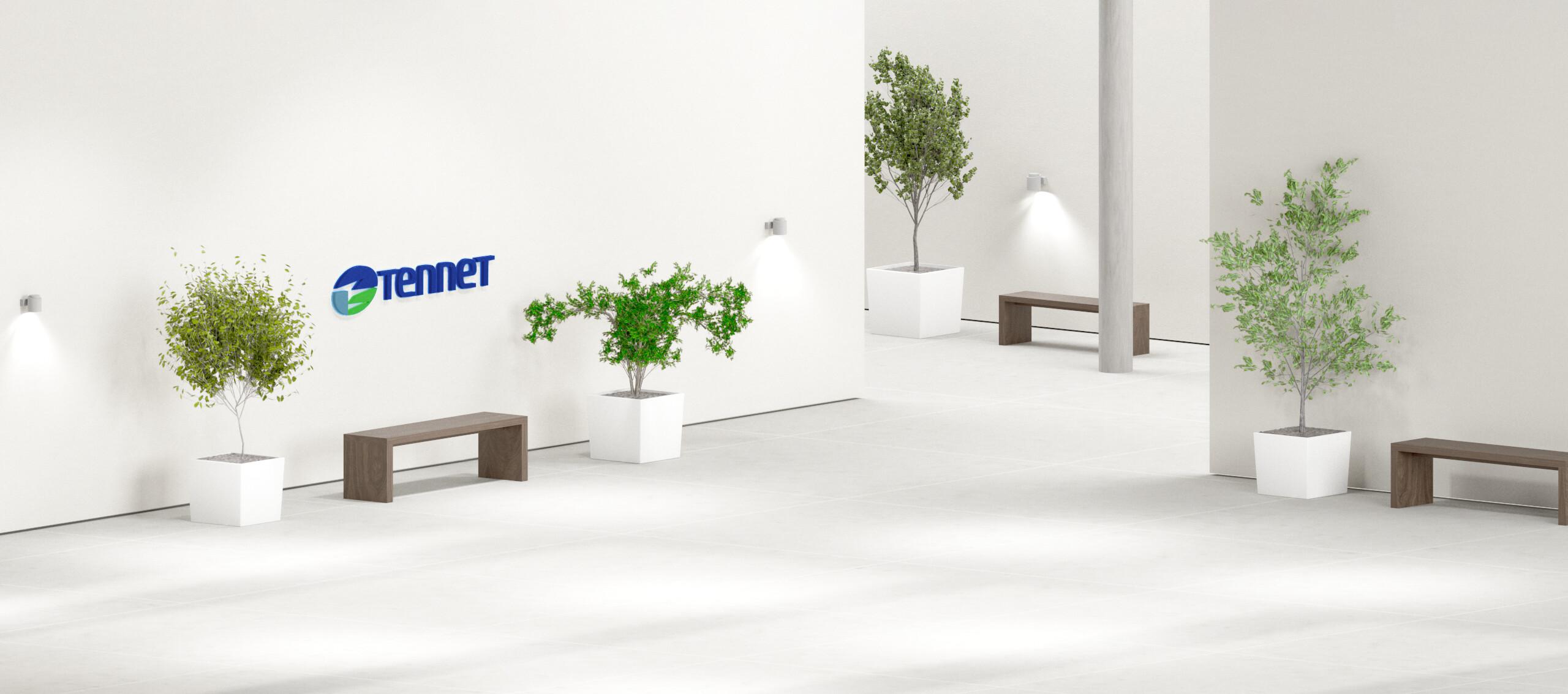 Interaktiver 3D Raum