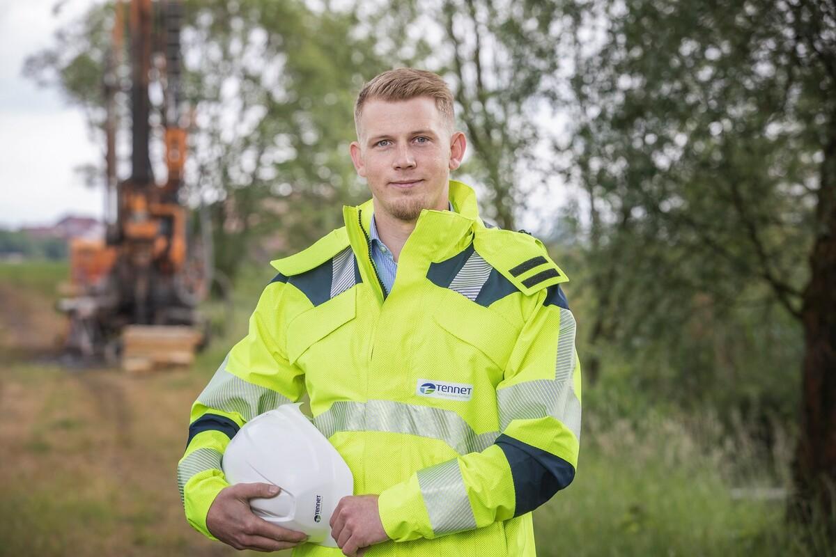 Jeroen Hoogeboom