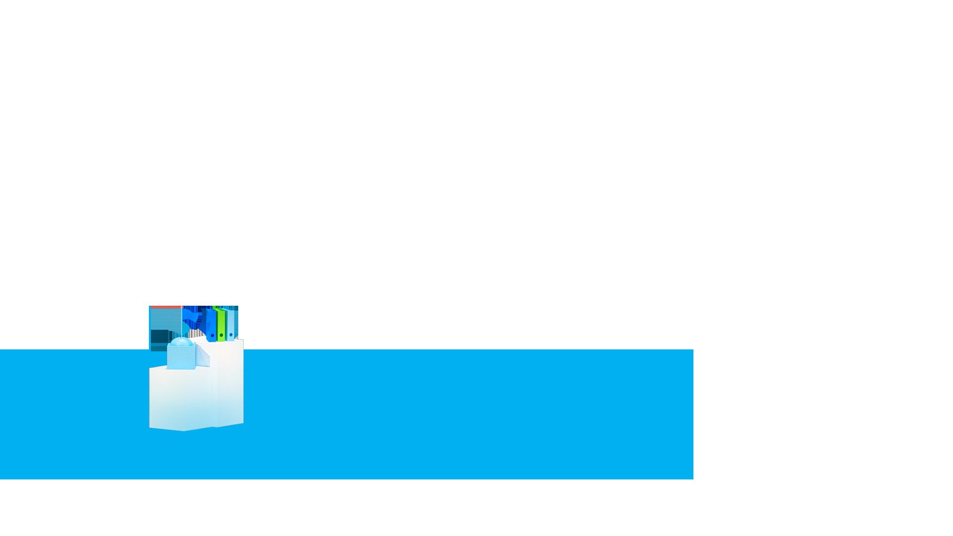 Stele Projektbeschreibung