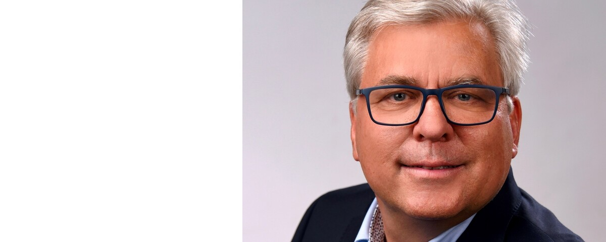 Dr. Reiner Lübke